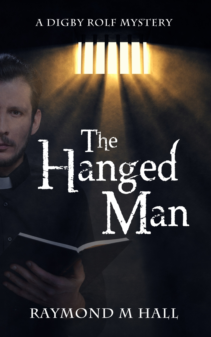 The-Hanged-Man-Kindlebook-high-res