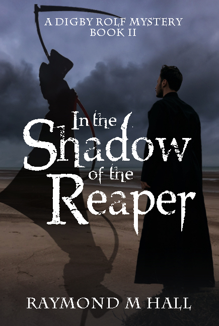 Shadow of the Reaper low res..jpg