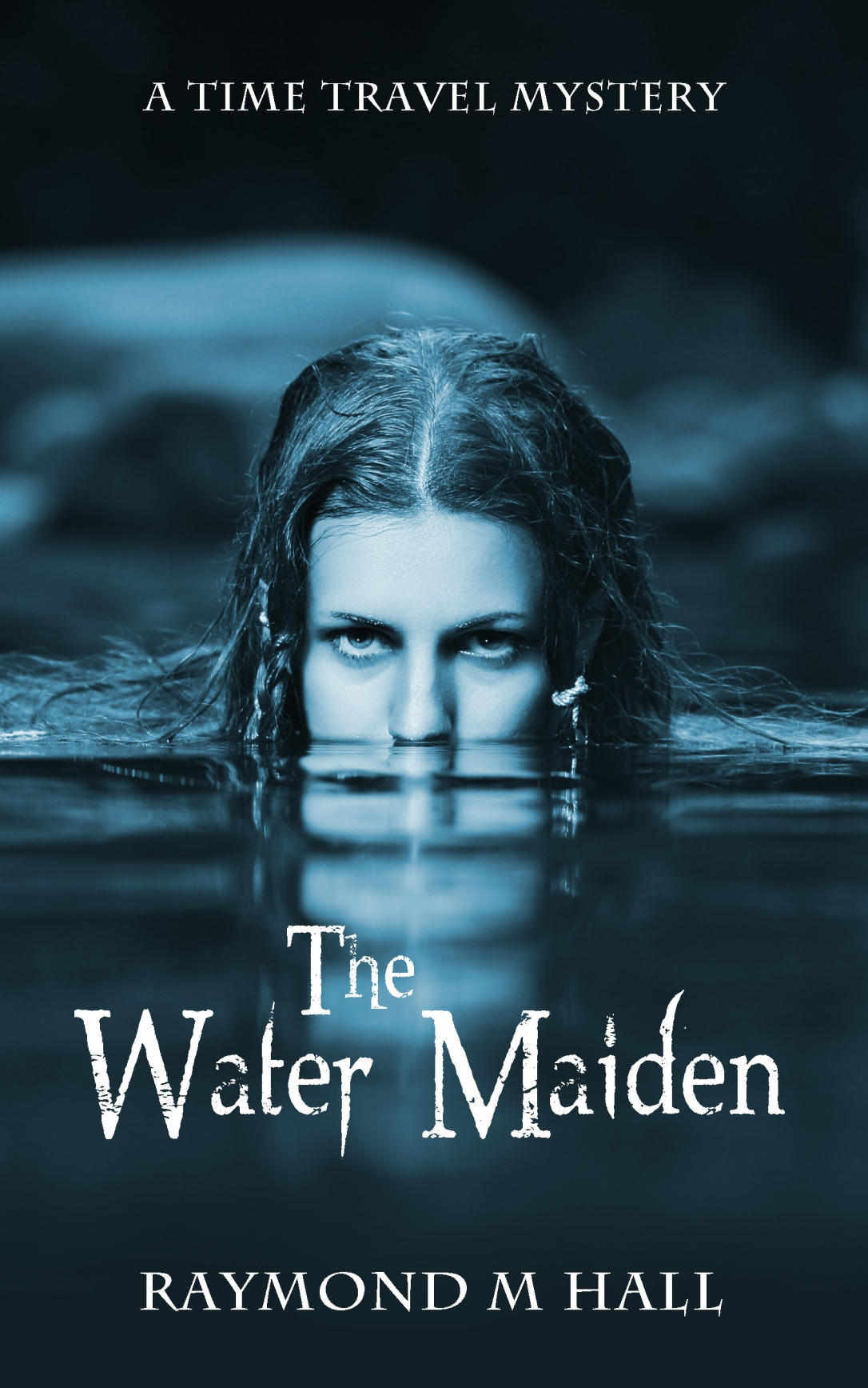 The-Water-Maiden-high-res